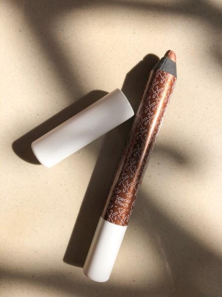 Kay Beauty Metallic Eyeshadow Stick Special Effects  1