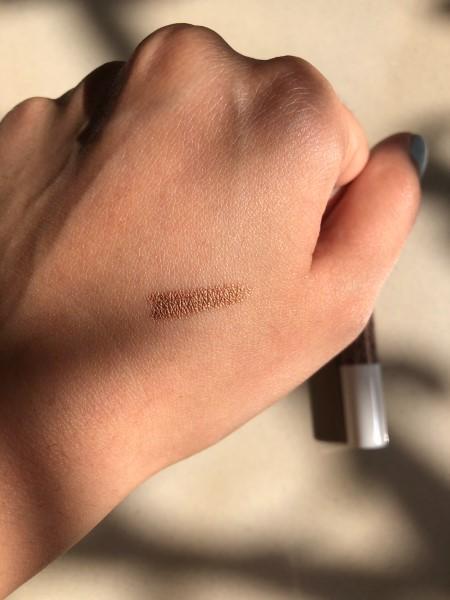 Kay Beauty Metallic Eyeshadow Stick Special Effects  2
