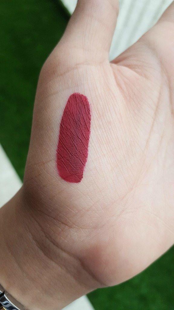 Koko Kollection by Kylie Cosmetics Gorg 5