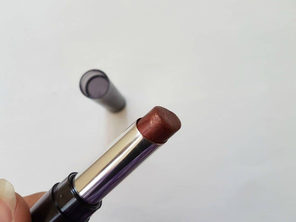 Lakmé Absolute Illuminating Lip Shimmer Bronze Flake