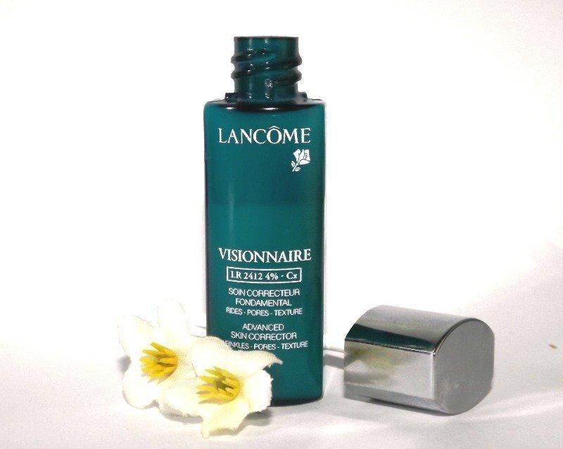Lancome Visionaire Advanced Skin Corrector 1