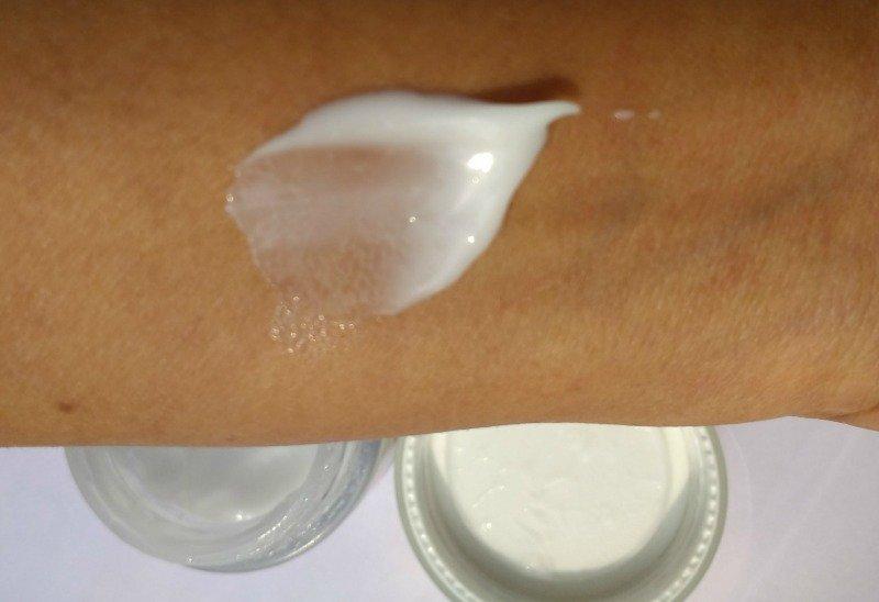 Lotus Herbals NUTRANITE Skin Renewal Nutritive Night Cream 3