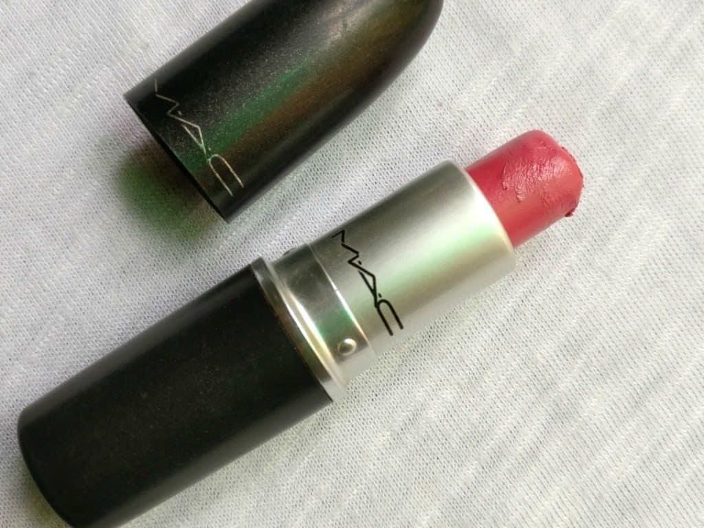 Mac Makeup Box Price
