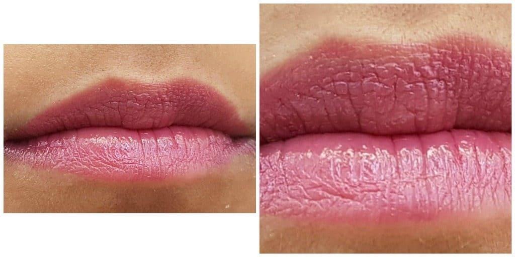 MAC Plumful Lipstick 5