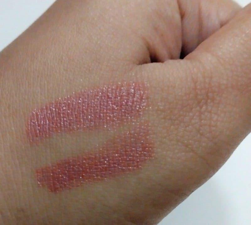 MAC Pretty Boy Cremesheen Lipstick