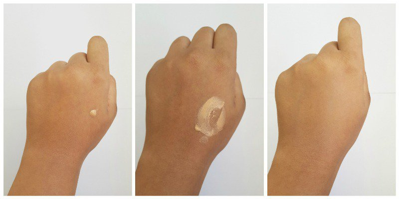 MAC Select Cover Up Concealer