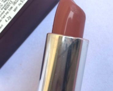 Maybelline Clay Crush Color Sensational Creamy Matte 2