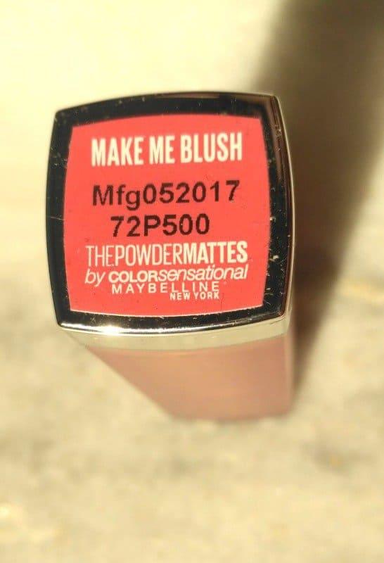Lipstick shades for dusky skin tone
