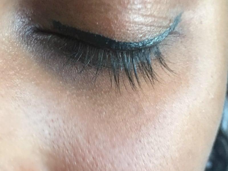 Maybelline Colossal Bold Eyeliner