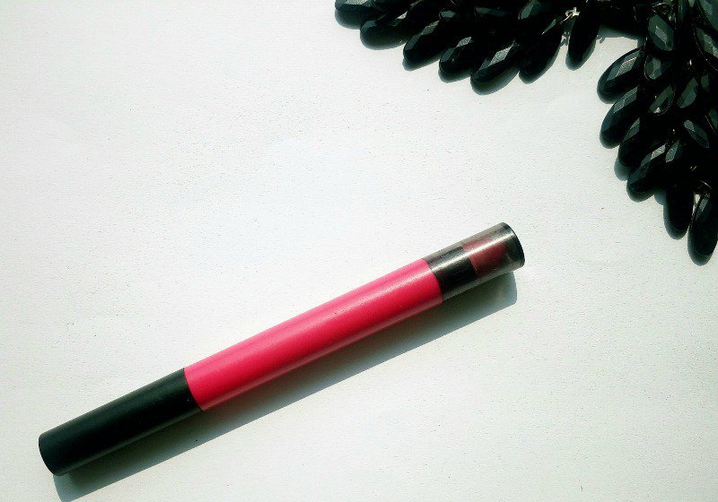 Maybelline Lip Gradation Pink 2