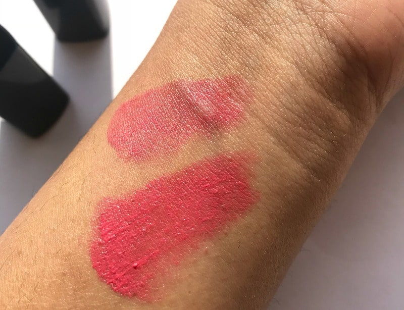 Maybelline New York ColorShow Lipstick Crushed Candy 103 1