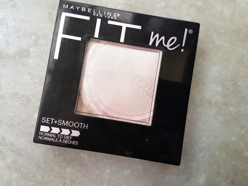 maybelline fit me foundation, fit me foundation, maybelline fit me powder, maybelline foundation, maybelline fit me, maybelline fit me matte and poreless, fit me powder, maybelline powder, maybelline matte foundation, maybelline matte and poreless, maybelline pressed powder, maybelline fit me foundation stick, fit me maybelline, fit me matte and poreless, maybelline face powder, maybelline fit, maybelline fit me pressed powder, maybelline fit me matte poreless foundation, fit me foundation stick, maybelline fit me matte and poreless foundation, 1