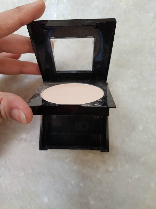 maybelline fit me foundation, fit me foundation, maybelline fit me powder, maybelline foundation, maybelline fit me, maybelline fit me matte and poreless, fit me powder, maybelline powder, maybelline matte foundation, maybelline matte and poreless, maybelline pressed powder, maybelline fit me foundation stick, fit me maybelline, fit me matte and poreless, maybelline face powder, maybelline fit, maybelline fit me pressed powder, maybelline fit me matte poreless foundation, fit me foundation stick, maybelline fit me matte and poreless foundation, 4