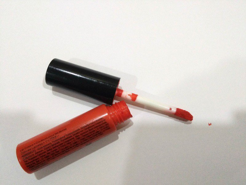 Miss Claire Soft Matte Lip Creams Miss Claire Soft Matte Lip Cream 01 , 05 ,07 , 16A , 17 ,27
