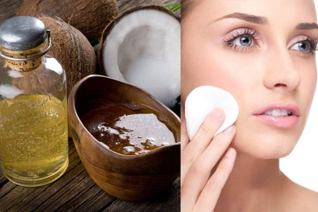 Natural Ways To Remove Makeup 2