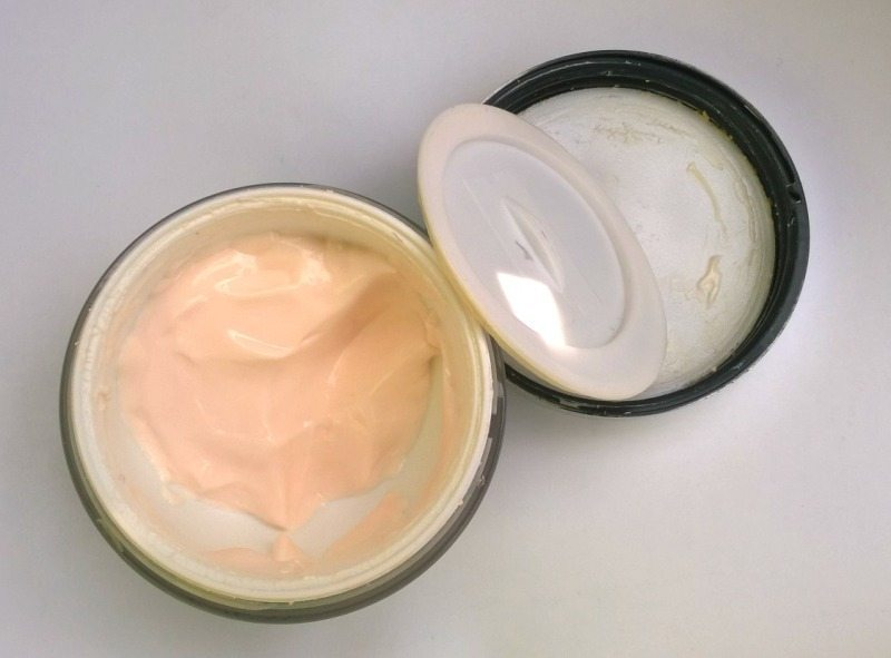 Olay White Radiance Brightening Intensive Cream Moisturizer With SPF 24 2
