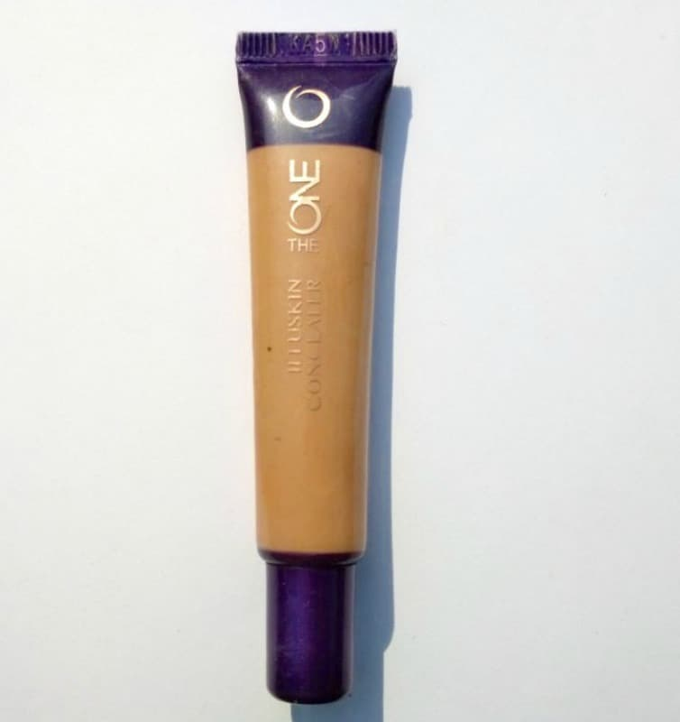 Oriflame The One Illusion Concealer