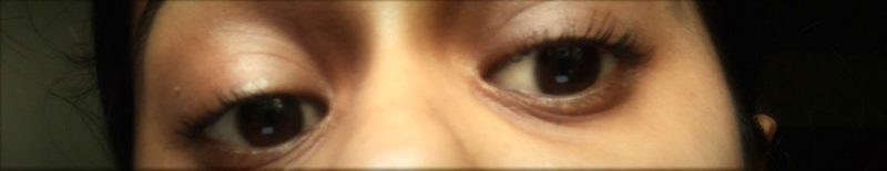 PAC Big Eyes Magical Mascara 4
