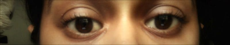 PAC Big Eyes Magical Mascara 5
