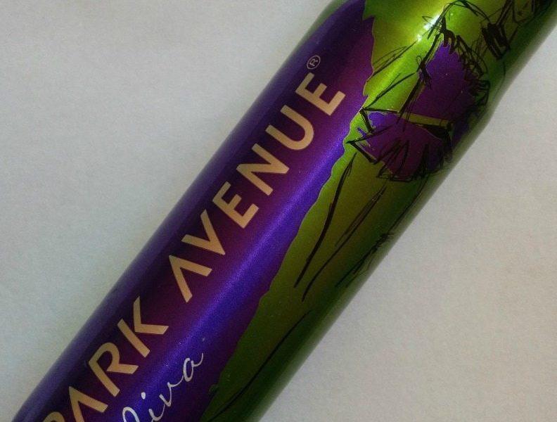 Park Avenue Diva Women Deo Review 2