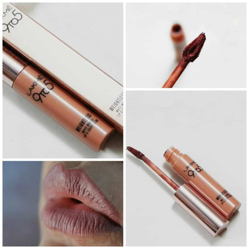 lakme coffee lite lip and cheek color review, lakme coffee command, lakme 9 to 5 coffee command, lipstick shades in lakme, lakme lipstick colors, lakme lipstick, lakme pink lipstick, price of lakme lipstick, lipstick lakme, lakme lipstick price, lakme matte lipstick, lakme lipstick shades, lakme 9to5 lipstick coffee command, lakme 9to5 lipstick, lakme 9 to 5, lakme 9to5 lipstick shades, lakme lipstick shades with number, lakme lipstick online, lakme lipstick colour, coffee command lakme, lakme absolute lipstick shades, lakme lipstick shades with price, lakme 9 to 5 matte lip color, lakme red lipstick, lakme coffee command lipstick, lakme 9 to 5 coffee command online, lipstick lakme shades, lakme new lipstick, lakme 9to5 lipstick price, lakme lipsticks shades, lakme 9to5 lipstick coffee command review, lakme lipstick price in india, lipstick shades for indian skin, lipstick colors lakme, lakme 9to5 matte lipstick shades, coffee command lakme 9 to 5, lakme 9to5 matte lipstick, coffee command, lakme lipstick 9 to 5, lakme 925 lipstick, shades of lakme lipstick, lakme 9 to 5 matte lip color coffee command, lakme lip color, lakme 9to5 foundation shades, lakme 9to5 foundation review, coffee colour lipstick, lakme lipstick cost, 9 to 5 lakme, lakme orange lipstick, lakme brown lipstick, lakme lipstick 9to5 shades, lipstick shades in lakme with price, lipstick lakme price, lowest price lakme lipstick, lakme lipstick with price, lakme matte lipstick shades, lakme lipstick shades price, lakme 9to5 lipstick review, lakme lip colour, lakme matte lipstick shades with price, lakme nude lipstick, lakme 9 5 lipstick, lakme 9to5 lipstick all shades, lakme lipstick shades with indian price, pink lipstick shades in lakme, lipstick colours in lakme, lakme red lipstick shades, lakme lipstick shades and price, lakme lipstick shade card with shade number with price, lakme lipstick price list, coffee command lakme review, lakme red coat, lakme coffee command review, lakme 9to5 lipstick red chaos, lakme lipstick review, lakme lipstick colours with number, lakme lipstick pink shades, lakme 9to5 lipstick shades and price, 9 to 5 lakme lipstick, lakme absolute lipstick shades with number, lakme 9to5 lipstick pink shades, lakme lipstick shades for indian skin, lakme red chaos, lakme lipstick shades for dark skin, lakme shades lipstick, price of lipstick of lakme, lakme 9 to 5 lipstick shades with price, 9 to 5 lipstick, lakme 9 to 5 rosy sunday, lakme 9 to 5 shades, lakme lipstick shade card, 9 to 5 lakme lipstick shades, lakme lipstick shades in pink, lipstick lakme 9 to 5, lakme lipstick shades for dusky skin, lakme 9to5 lipstick orange shades, lakme 9to5 red chaos, lakme 9 5, lakme lipsticks shade card, lakme 9 5 lipstick shades, lakme lipstick matte shades, lakme 9to5 lipstick red shades, lakme 9 to 5 coffee command review, lakme lipstick orange shades, lakme 9to5 lipstick shades review, lakme 9to5 lipstick rosy sunday, lipstick colour lakme, lakme lipstick price 9to5, lakme 9 to 5 scarlet drill, lakme 9to5 lipstick shades with number, lakme lip colour shades, price of lakme 9to5 lipstick, lakme absolute 9to5 lipstick, lakme scarlet drill, 9 to 5 coffee, lakme 9to5 lipstick matte shades, pink colour lipstick in lakme, 9 to 5 lipstick shades, lakme lipstick shade card with shade number, lakme 9to5 lipstick colors, lakme 9to5 lipstick peach shades, lakme 9to5 lipstick shade card, lakme lipstick 9to5 prices in india, lakme 9to5 lipstick online shopping, lakme 9to5 lipstick shades online, lakme 9 to 5 pink shades, pink shades lipstick lakme, lakme 9to5 matte lipstick price, pink shade lipstick in lakme, lakme 9to5 lipstick best shades, lakme lipstick shades for wheatish complexion, lakme 9 to 5 matte lip color shades, lakme 9to5 lip color, lakme 9to5 lipstick price in india, lakme 9to5 lipsticks shades, lakme toffee nexus, lakme lip color shades with price, lakme shades of lipstick, lakme lips stick, lakhme 9 to 5 lipstick shades, orange shade lipstick in lakme, lakme 5 to 9 lipstick, lakme orange lipstick shades, lakme lipstick orange colour, lakme lipstick 9 to 5 matte, lakme 9 to 5 matte, lakme nine to five lipstick shades, lakme 9to5 matte lipstick review, shades of lakme 9to5 lipstick, lakme 9to5 red chaos review, lakme 95 lipstick, lakme lipstick all shades, lakme 9to5 lipstick red chaos review, price of lakme 9to5 lipstick in india, lakme 9to5 lipstick shades for wheatish skin, brown lipstick shades in lakme, lip shades of lakme, lakme lipstick 9to5 price, pink color lipstick in lakme, lakme lipstick colour chart, lakme orange shade lipstick, lakme lipstick nine to five with price, लैक्मे लिपस्टिक, price of lakme lipstick 9 to 5, lakme matte lipsticks shades, lakme natural colour lipstick, lakme 9to5 lipstick online, lakme 9 to 5 lip shades, lakme 9to5 lipstick rosy sunday review, lakme 9to5 pink lipstick shades, lakme 9 to 5 matte lip color review, lakeme 9 to 5 lipstick, lakme pink bureau lipstick, lakme lipstick latest shades, lakme 95 lipstick price, lakme 9to5 lipstick shades for fair skin, 9 to 5 lakme lipstick price, lakme 9to5 lipstick cost, lakme red chaos lipstick online, lakme absolute 9to5 lipstick shades, lakme 9 to 5 oak table, lakme 9to5 pink bureau, lakme nine to five lipstick, lakme 9to5 lip color shades, lakme 9to5 lipstick scarlet drill, lakme 9to5 lipstick flipkart, lipstick shades in lakme 9 to 5, lakme 9to5 matte lipstick shades review, lakme 9to5 lipstick pink bureau review, lakme pink shade lipstick, lakme 5 to 9 lipstick price, lakme pink color lipstick, lakme brown lipstick shades, lakme scarlet drill online, lakme 9 to 5 orange lipstick, matte lipstick shades for wheatish skin, 9 to 5 lipstick price, shades of lipstick in lakme in india with price, lakme lipstick shades matte, lakme lipstick shades 9 to 5, lakme 9 to 5 matte lip color pink bureau, lakme lipstick color shades, scarlet drill lakme 9 to 5, lakme 9to5 red lipstick shades, lakme 9 to 5 lipstick shades rosy sunday, best lakme 9 to 5 lipstick shades, lakme lipstick brown shades, lakme 9to5 lipstick shades for dark skin, lakme 9 to 5 scarlet drill lipstick, lakme 9 to 5 peach lipstick, lakme 9to5 lipstick scarlet drill review, lakme 9 to 5 lip colour, lakme 9 to 5 best lipstick shades, lakme 9 to 5 matte lip color price, lakme 9 to 5 rosy sunday review, lakme pink bureau lipstick review, lakme 9 to 5 collection, lakme pink slip, nude lipstick for indian skin, lakme 9 to 5 best shades, lakme 9to5 lipstick pink slip, lakme scarlet drill lipstick, lakme absolute 9 to 5, lakme 9 5 lipstick price, lakme 9 to 5 all shades, lakme 9to5 pink bureau review, lakme 9to5 lipstick shades with price in india, lakme 9 to 5 lipstick range, lakme 9to5 lipstick shades red coat, lakme nine to five lipstick review, lakme brown shade lipstick, shade card of lakme lipstick, lakme 9 to 5 tea break, lakme 9 to 5 day perfect lipstick shades, best lakme 9to5 lipstick, lipstick shades of lakme 9 to 5, lakme 9 to 5 raspberry badge, lakme 9 to 5 matte lip color rosy sunday, scarlet drill lipstick, lakme 9to5 lipstick peony goal, lakme 9 to 5 matte lip color scarlet drill, lakme 9to5 pink slip, lakme india lipstick shades, lakme 9 5 lipstick price in india, lakme 9to5 lipstick tea break, lakme 9to5 lipstick raspberry badge, nine to five coffee, best lakme 9 to 5 matte lip color, red chaos lakme lipstick review, lakme 9 to 5 eyeshadow review, lakme 9 to 5 matte lip color red chaos review, lakme 9to5 lipstick for dusky skin, lakme 9to5 red chaos lipstick, lakme 9to5 lipstick shades for dusky skin, lakme 9 to 5 matte shades, lakme 9to5 lipstick oak table, lakme pink bureau review, peony goal lakme lipstick, lakme 9to5 lipstick shades pink bureau, lakme 9to5 lipstick wine play, lakme 9 to 5 matte lip color pink bureau review, lakme 9to5 scarlet drill review, lakme 9to5 lipstick brown shades, lakme 9to5 pink power, lakme 9to5 matte lipstick rosy sunday, lakme 9 to 5 matte lip color peony goal, lakme lipstick scarlet drill, lakme rosy sunday lipstick review, lakme 9to5 lipstick all shades review, lakme 9 to 5 cherry chic review, lakme 9 to 5 matte lip color pink slip, lakme 9to5 lipstick swatches, lakme 9to5 lipstick shades with name, lakme 9 to 5 peach colour lipstick, lakme 9 5 lipstick review, lakme 9to5 matte lipstick pink power, lakme 9to5 scarlet drill lipstick review, lakme 9 to 5 brown shades, lakme wine play lipstick, lakme 9 5 red coat, lakme red chaos lipstick review, lakme 9to5 lipstick brownie point review, lakme 9to5 lipstick for dark skin, lakme 9to5 lipstick pink slip review, lakme 9 to 5 brownie point review, lakme 9to5 lipstick ingredients, lakme 9to5 lipstick peony goal review, lakme 9to5 lipstick tea break review, lakme 9 to 5 matte lip color swatches, lakme 9 to 5 matte lip color wine play, lakme 9 to 5 nude lipstick, lakme 9 5 red chaos, lakme 9to5 matte lipstick rosy sunday review, red chaos lakme 9 to 5 review, lakme 9 to 5 swatches, lakme 9to5 matte lipstick scarlet drill review, lakme 9 to 5 matte lip color pink slip review, lakme 9to5 lipstick for wheatish skin, lakme 9to5 toffee nexus review, lakme 9 to 5 matte lip color scarlet drill review, lakme 9 to 5 raspberry badge review, lakme 9 to 5 pink slip review, lakme 9to5 matte lipstick swatches, lakme 9to5 peony goal review, lakme 9to5 lipstick shades swatches, lakme 9 5 lipstick swatches,