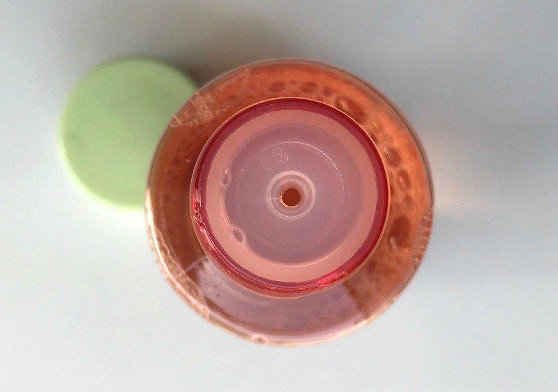 Pixi Glow Tonic 2