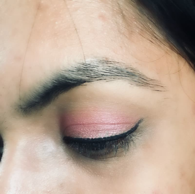 SUGAR Cosmetics Eye Warned You So! – Best Eyeliner in India 3