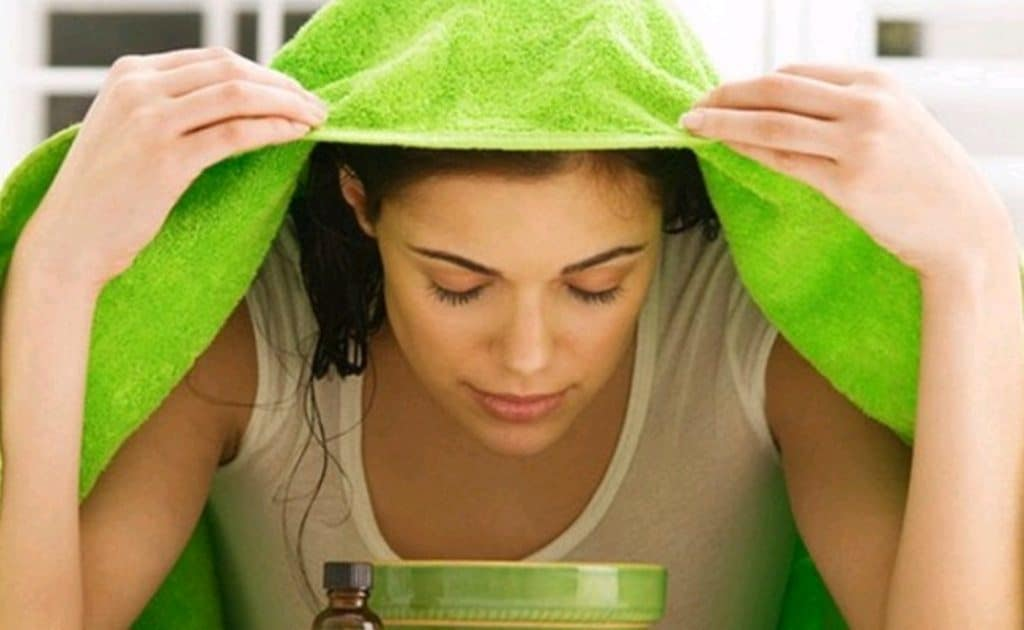 Safe Home Remedies for Blackheads ! 2