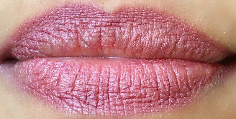 Sephora Lip Liner To Go Rosewood #06 2