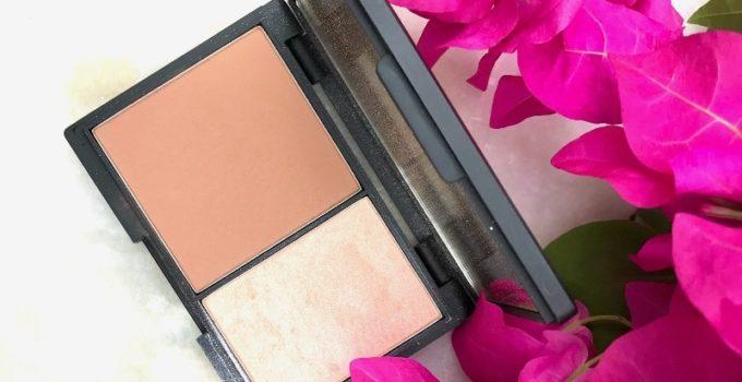 Sleek Face Contour Kit Light 3