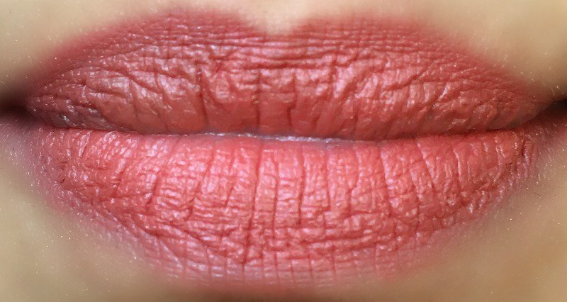 Stay Quirky Badass Super Matte Lipstick For When The Lights Go Off 5