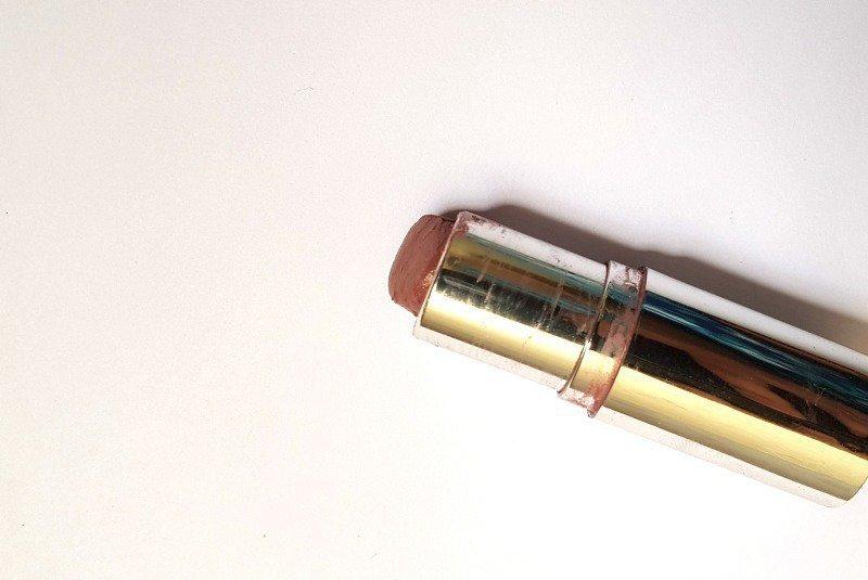 The Body Shop Color Crush Lipstick 325 1