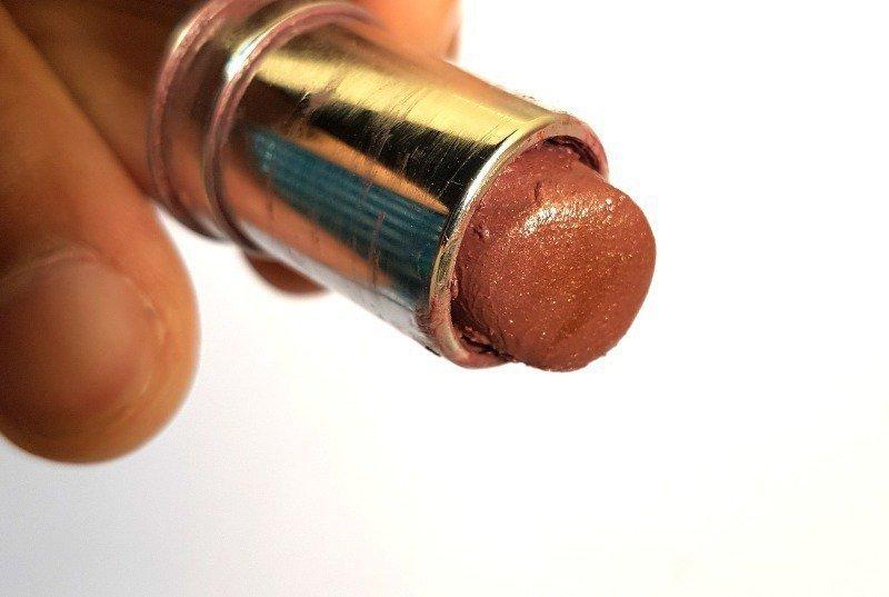 The Body Shop Color Crush Lipstick 325 3