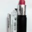 The Body Shop True Matte Rio Fuchsia Lipstick (423)