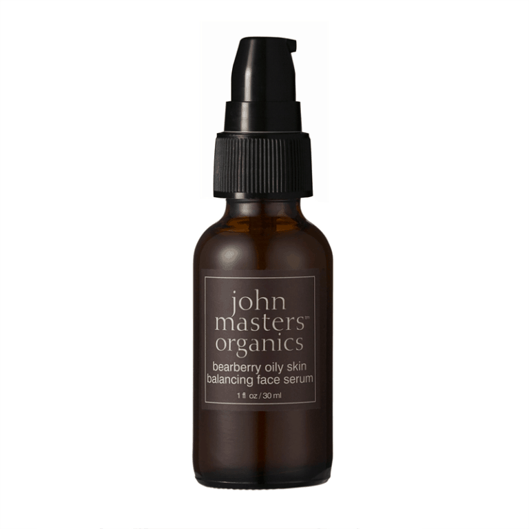 Top 5 serums for every skin type 8