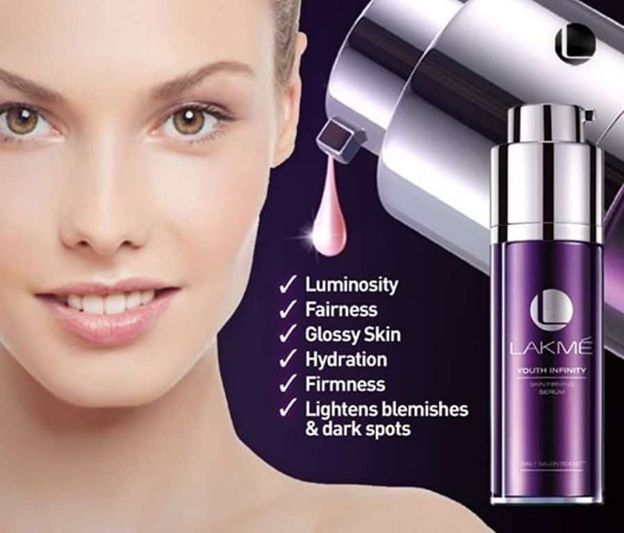 Top 5 serums for every skin type 9