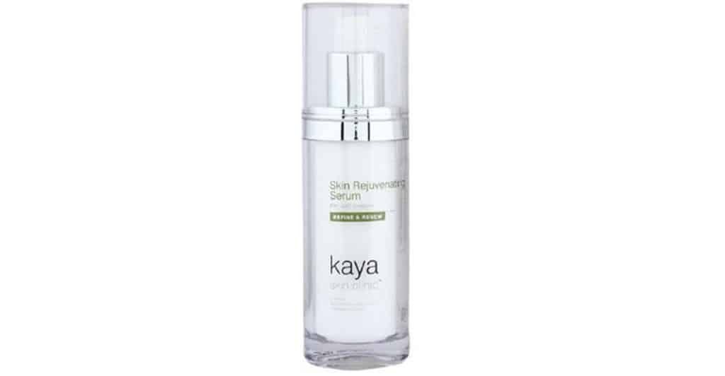Top 5 serums for every skin type 14