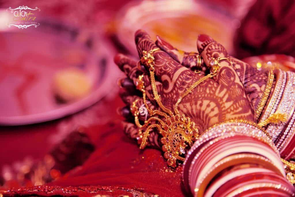 Traditional Jewelry of Haryana ! 5