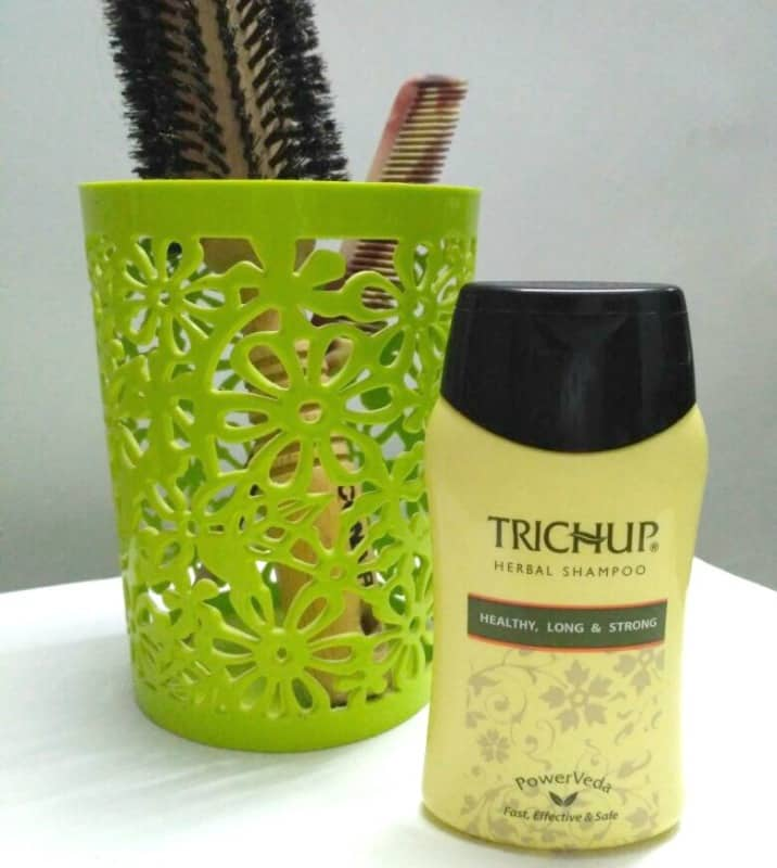 Trichup Shampoo