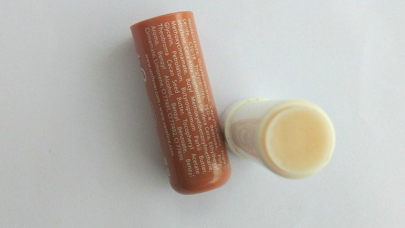 Vaseline Lip Therapy Cocoa Butter Spf 15 (1)