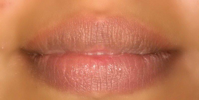 Vaseline Lip Therapy Cocoa Butter Spf 15