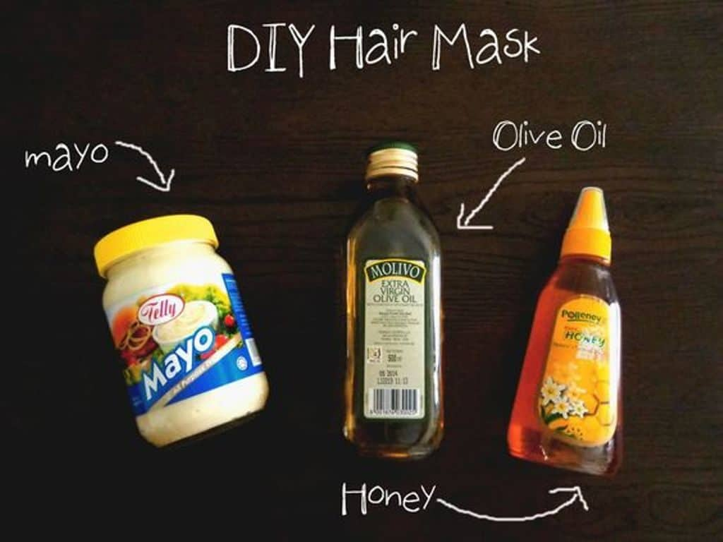 We are Loving These 20 Hair Masks for EVERY Hair Type 2