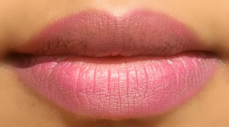 Wet N Wild Coloricon Lip Liner Fab Fuschia 3