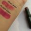 Wet n Wild MegaLast Lip Color Sugar Plum Fairy 1