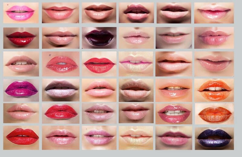 What do Your Lips Say About You 3