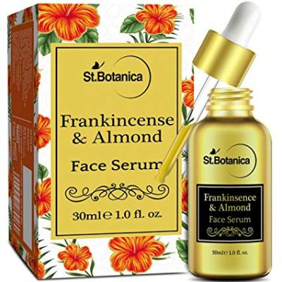 Which are the Best Anti Aging Serums in India in 2019 8