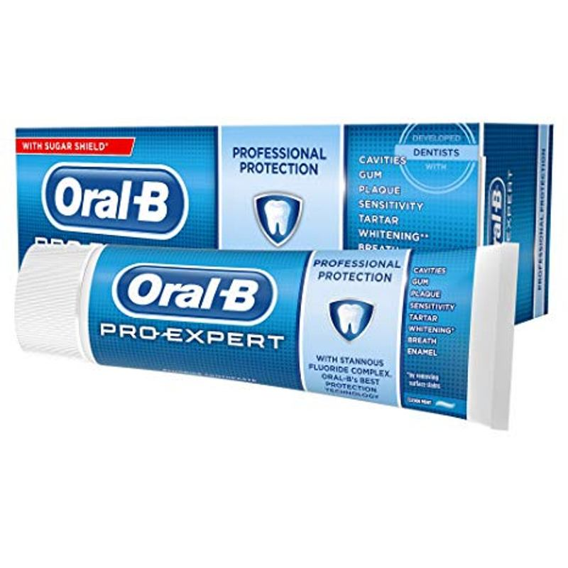 Which are the Best Toothpaste Brands in India  1