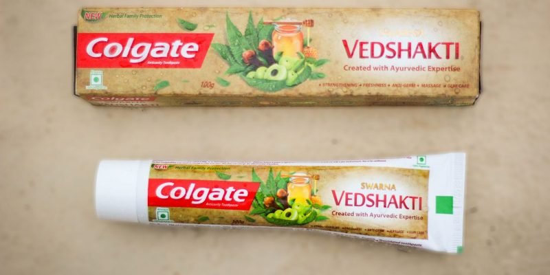 Which are the Best Toothpaste Brands in India  3