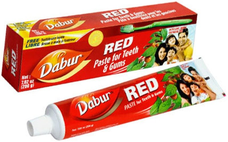 Which are the Best Toothpaste Brands in India  4