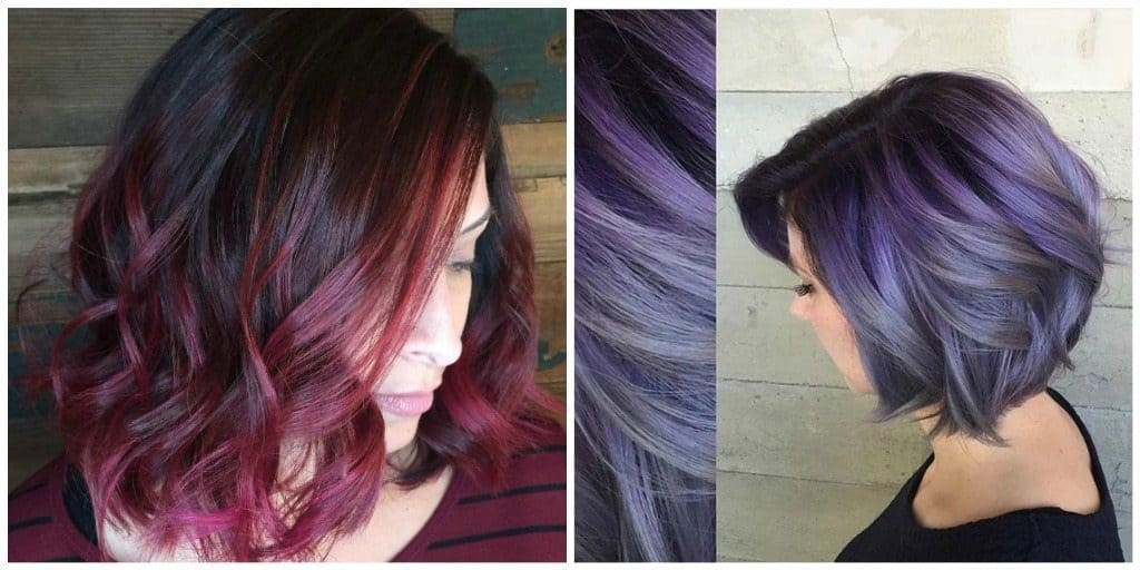 Why Ammonia is Bad for Your Hair + Ammonia Free Hair Color Brands